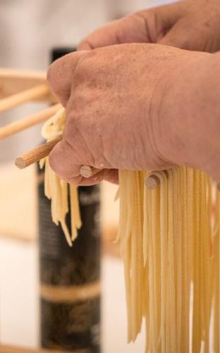 Home_Cooking_Miniatura